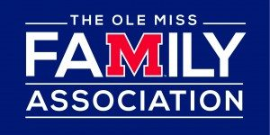Ole Miss Family Association