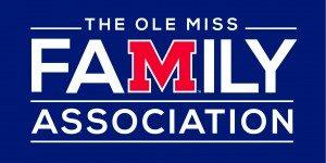 Ole Miss Family Association