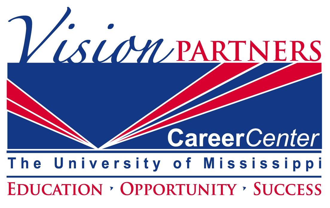 Career Center   Career Fairs - Career Center