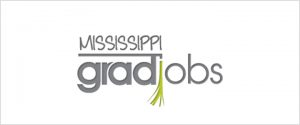 Click here to visit Mississippi Grad Jobs website.